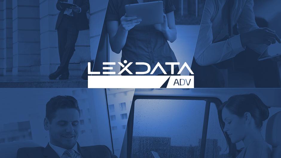 Lexdata ADV