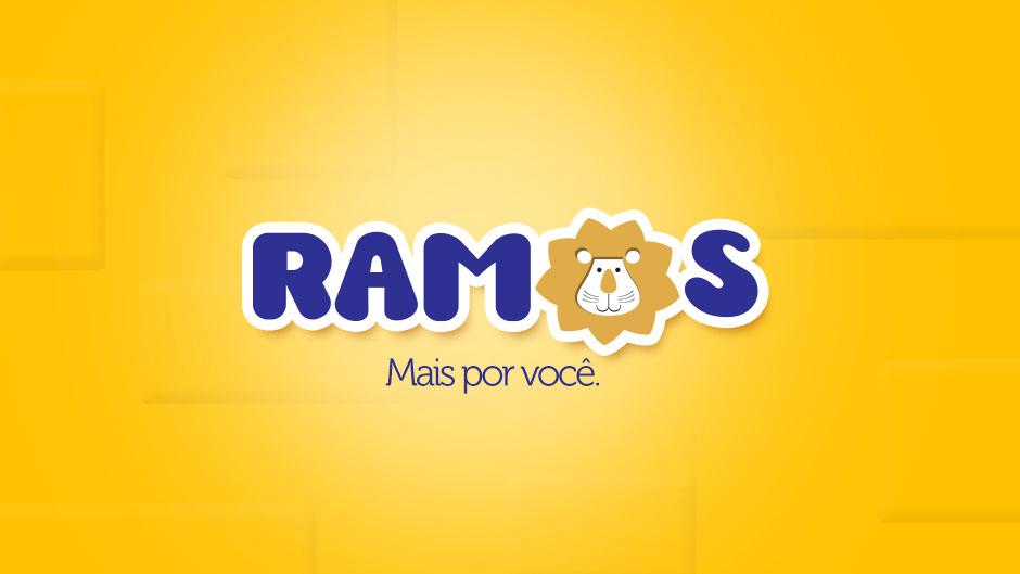 Supermercados Ramos