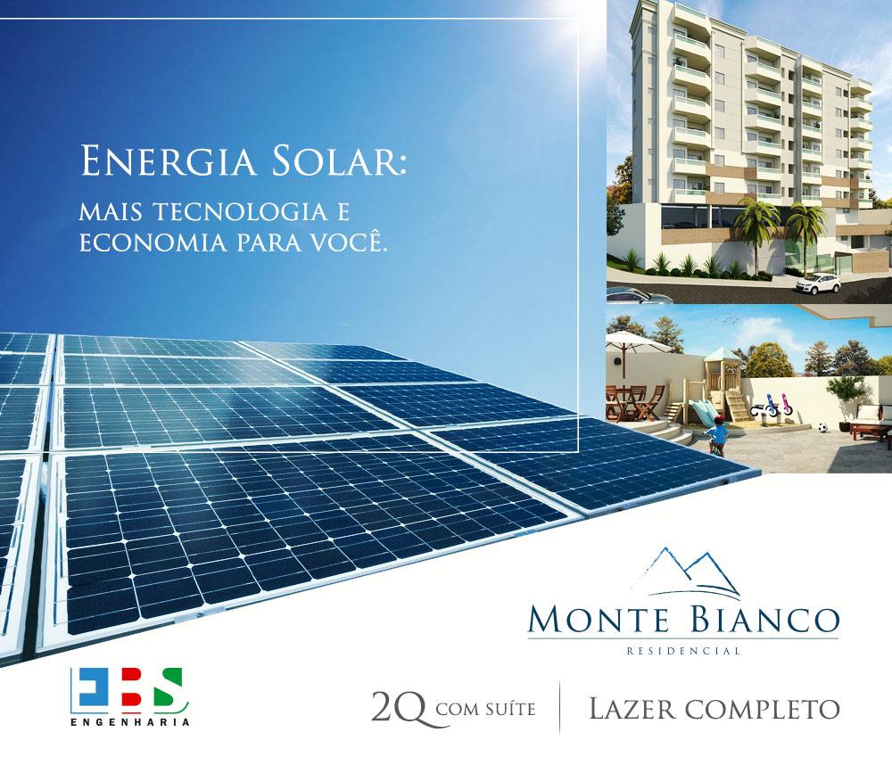 [Energia-Solar]